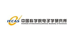 中国科学院电子学研究所