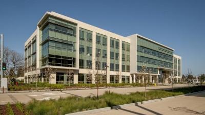中研中鉴:办公楼安全改造抗震鉴定,需委托专业房屋检测机构
