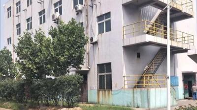 中研中鉴:房屋加建的结构安全性检测,预防房屋坍塌